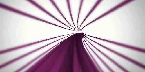 Caradigm Image