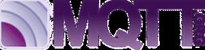 MQTT.ORG Logo