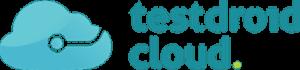 Testdroid App Testing Logo